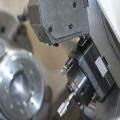 lavorazioni meccaniche di precisione